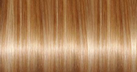 Уход за волосами до и после ламинирования