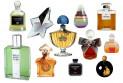Как определить стойкость парфюмерии?