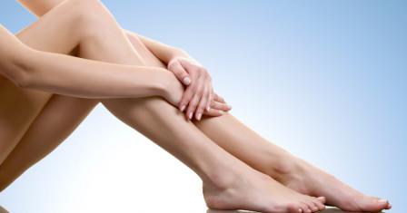 Лечение расширения вен на ногах: разновидности методов