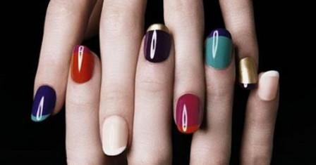 Интернет-магазин все для маникюра: современный уход за ногтями