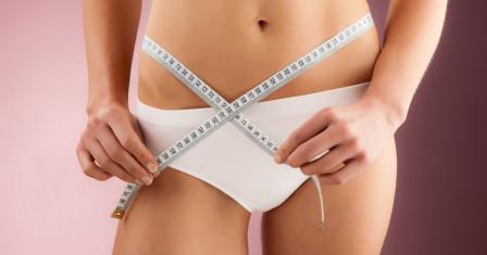 Все о диетах: как похудеть после родов