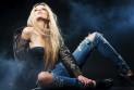 Женские джинсы: современные тренды