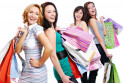 Современный тренд: комфортная женская одежда