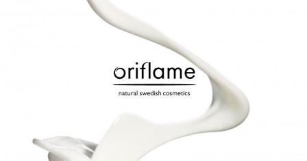 Орифлейм каталог: вся необходимая косметика и парфюмерия