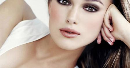 Вечерний макияж: несколько актуальных советов