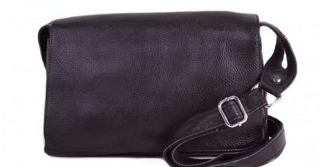 Женские сумки кожаные: преимущества кожаных изделий