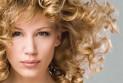 Преимущественные характеристики средств для волос Alterna