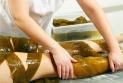 Водорослевое обертывания от целлюлита: особенности и преимущества метода