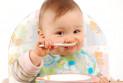 Основные правила воспитания ребенка в первый год
