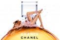 Chanel Chance: как узнать подделку