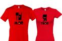 Правильный выбор футболки: модные тенденции