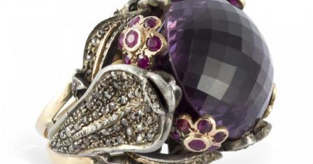 Ювелирные украшения ручной работы: лучший аксессуар уверенной и стильной женщины