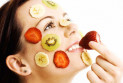 Готовим крем для лица: составляем рецепт