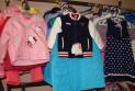 Детская мода: интернет магазин одежды для девочек