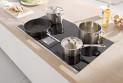 Правильный выбор посуды для быстрого и качественного приготовления пищи
