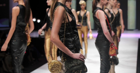 Современная и стильная одежда «Origa»