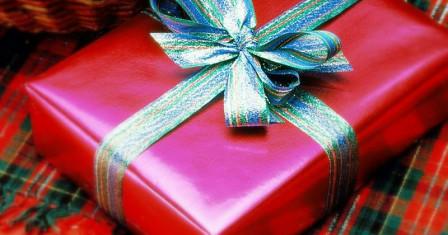 День рождение для мужа: выбираем подарок, оформляем праздник