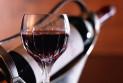 Как излечиться от алкоголизма