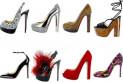 Выбираем высококачественную обувь: тенденции моды