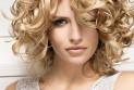 Правильный уход за волосами: выбираем средства