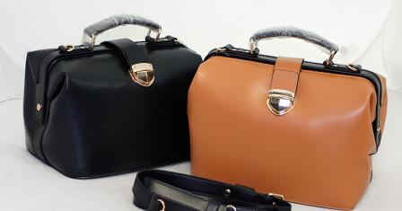 Правильный выбор сумки для довершения образа совершенства