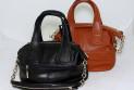 Женские сумочки: правильный выбор под любой образ