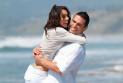 Правила общения с мужем: долгий брак – это реальность