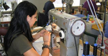Швейная специализация высокого качества