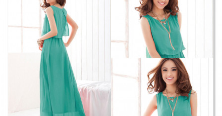 Женские летние платья: выбираем качество и стиль