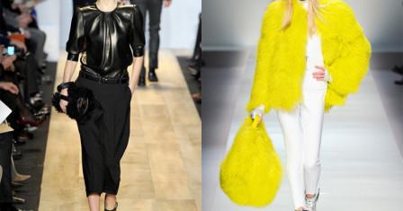 Интернет магазин стильной и шикарной женской одежды
