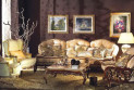 Элитная мебель из Италии: основа стильного оформления вашего дома