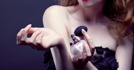 Правильный выбор аромата: основа создания непревзойденности и изысканности