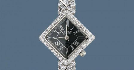 Женские часы: выбираем стиль и совершенство