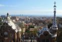 Отдых в Барселоне с детьми