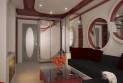 Идеи для стильного оформления квартиры