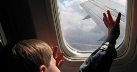 Как правильно планировать поездку