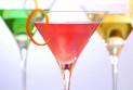 Приготовление коктейлей – мастер-класс