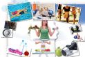 Диета, фитнес, спортивные нагрузки – отличные результаты