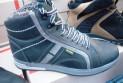 Качественная обувь: залог здоровья и комфорта