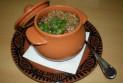 Вкусная гречневая каша: рецепт