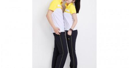Выбираем и покупаем спортивные штаны