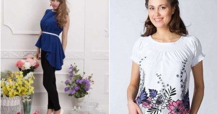 Недорогая и качественная одежда: покупки в интернет магазине