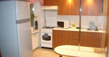 Бытовая техника в доме: основа комфорта и неограниченных возможностей