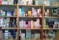 Качественная косметика и парфюмерия в Американских магазинах