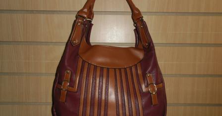 Женские кожаные сумки в Mia Bags