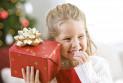 Подарки детям на Новый год: идеи для родителей