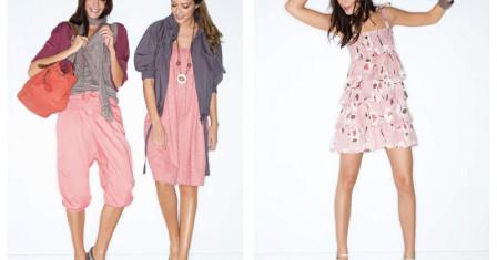 Где купить красивую и стильную женскую одежду