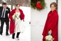 Выбираем стильное и комфортное пальто