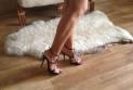 Стильная женская обувь Casadei