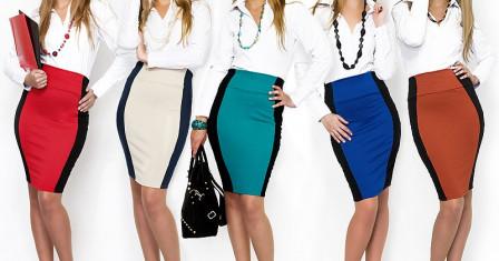 Как правильно выбрать и приобрести стильную и качественную одежду